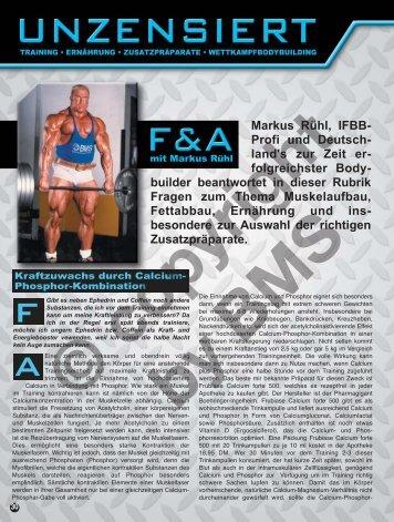 6586_BMS Magazin Nr 4
