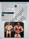 6586_BMS Magazin Nr 4 - Page 3
