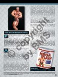 6586_BMS Magazin Nr 4 - Page 4