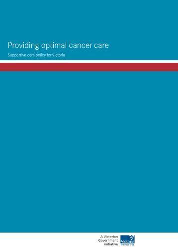 pdf provide basic emergency life support