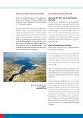 Zukunft Kiel 2030 - Friedrichsort - Page 4