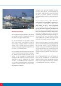 Zukunft Kiel 2030 - Friedrichsort - Page 6