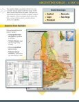 argentine shale - Hart Energy - Page 2