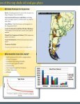 argentine shale - Hart Energy - Page 3