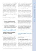 Chemicals and gender - Gender Climate - Page 7