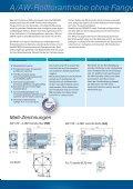 Rolltorantriebe - Becker-Antriebe - Home - Page 2