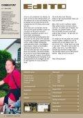 DP maart 2003 - Chiro - Page 2