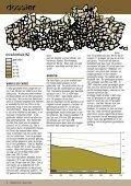DP maart 2003 - Chiro - Page 4