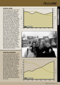 DP maart 2003 - Chiro - Page 5