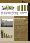 DP maart 2003 - Chiro - Page 7