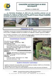 PDF - 127.4 ko - Espace INFO->ÉNERGIE du Rhône