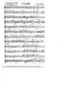 BRUNO BATTISTINI - FASCICOLO (LESSI).pdf - edizioni musicali ... - Page 3