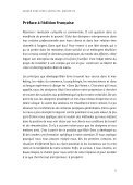 Manifeste-Gagner-sans-idees-gratuites---EXTRAIT - Page 7