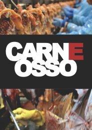 PANFLETO CARNE E OSSO.cdr - Rel-UITA