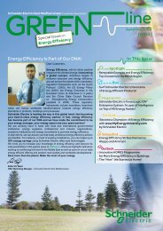 Issue 4 - English download - the global specialist in energy ...
