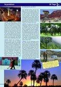 Argentinien 32 Tage - SeaBridge - Seite 2