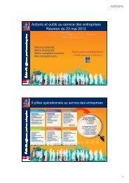 2012-05-21-Présentation missions consulaires [Mode de compatibilité]