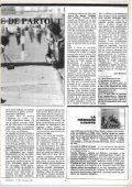 ces - Archives du MRAP - Page 7