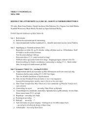 111114 Styremøte referat i Nidelv Ungdomslag.pdf