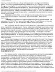 November 07, 2005 - Borough of Wind Gap, Pennsylvania - Page 4