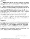 November 07, 2005 - Borough of Wind Gap, Pennsylvania - Page 7