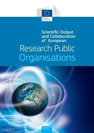 scientific-output-and-collaboration-european-rpos