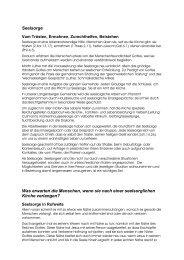 Download als pdf-Datei - Evangelische Kirchengemeinde Langenberg