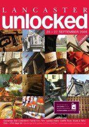 Lancaster Unlocked Design 2:Layout 1 - Visit Lancashire