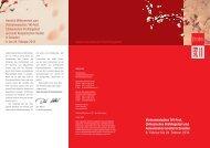 pdf-Download 1,3 MB - Umweltzentrum Dresden