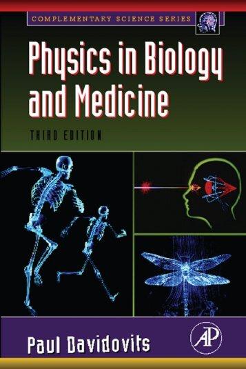 Davidovits P. Physic#553671