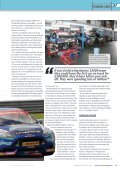 BTCC-RCETEH155-August-2013-2 - Page 2