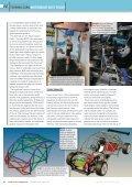 BTCC-RCETEH155-August-2013-2 - Page 3