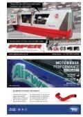 BTCC-RCETEH155-August-2013-2 - Page 4