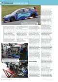 BTCC-RCETEH155-August-2013-2 - Page 5