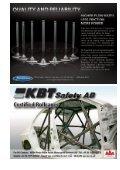 BTCC-RCETEH155-August-2013-2 - Page 6