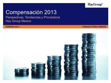 Resultados PayNet 2012 - IMEF