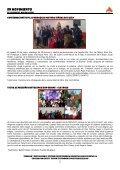 boletin_JOVEM_N8 - Page 2
