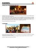 boletin_JOVEM_N8 - Page 3