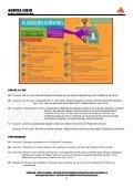 boletin_JOVEM_N8 - Page 5