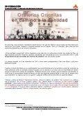 boletin_JOVEM_N8 - Page 7