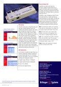 Data Sheet Data Sheet - Page 4