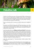 5 Metsa majandamise vormid - Erametsakeskus - Page 5