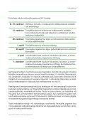 5 Metsa majandamise vormid - Erametsakeskus - Page 7