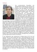 Das vergessene braune Erbe - DIE LINKE im Thüringer Landtag - Page 4