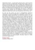 Das vergessene braune Erbe - DIE LINKE im Thüringer Landtag - Page 5