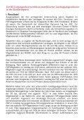 Das vergessene braune Erbe - DIE LINKE im Thüringer Landtag - Page 7