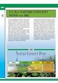 nature concept pond nature concept pond - Seite 4