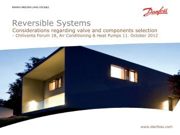 Reversible Systems