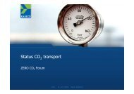 zeroCO2 forum Sigve Apeland.pdf