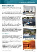 Watersports and Angling - Tipperary - Page 2